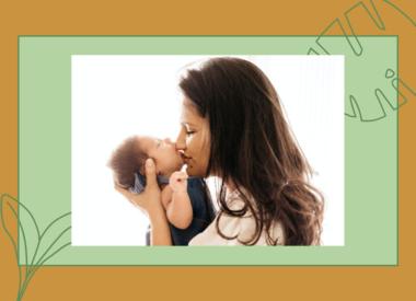 BABY & NEW MAMA CARE