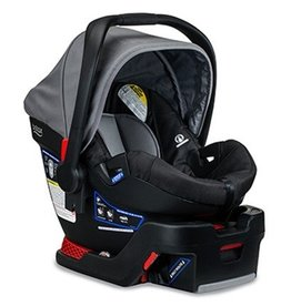 Britax Britax - B-Safe 35 Infant Car Seat - Dove
