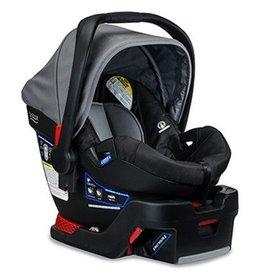 Britax Britax - B-Safe 35 Infant Car Seat - Dove
