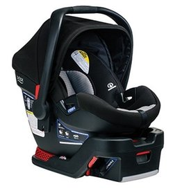 Britax Britax - B-Safe 35 Infant Car Seat - Raven