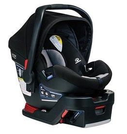 Britax Britax B-Safe 35 Infant Car Seat - Raven