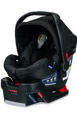 Britax Britax - B-Safe 35 Infant Car Seat - Raven