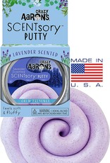 "Crazy Aaron's Scentsory Putty Tin 2.75"" - Calm Presence"