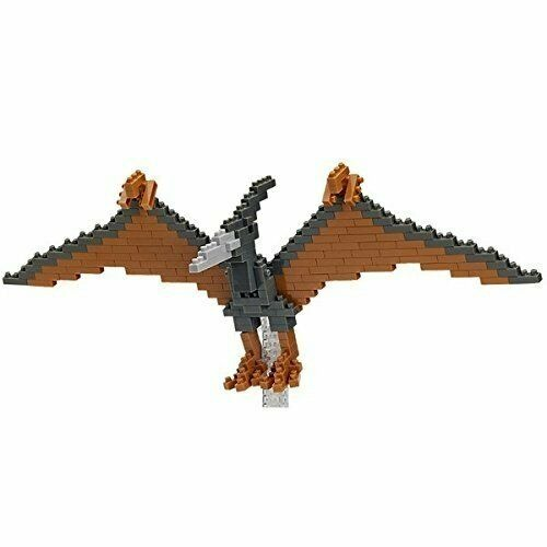 TICO Mini Bricks - Dinosaur Pteranodon
