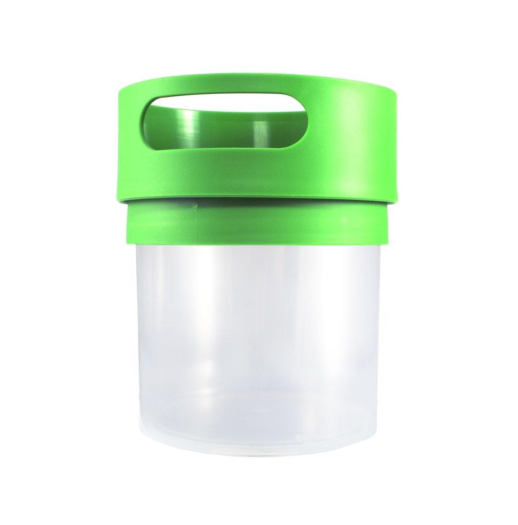 Munchie Mug Munchie Mug 12oz - Green