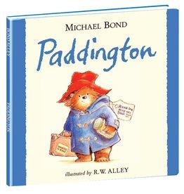 Yottoy Paddington