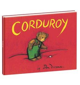 Yottoy Corduroy