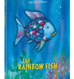 Yottoy Rainbow Fish