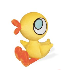 Yottoy Duckling Soft Toy