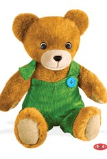 "Yottoy Corduroy 13"" Soft Toy"