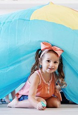 AirFort Play Tent