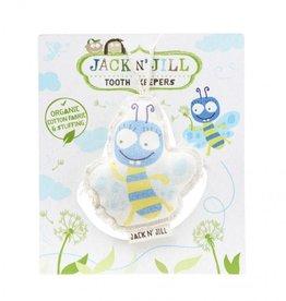 Jack N' Jill Jack N' Jill - ToothKeeper