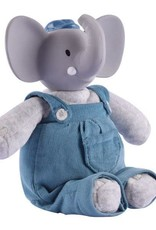Tikiri Alvin the Elephant - Doll
