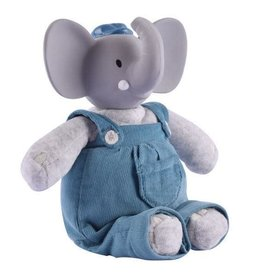 Tikiri Alvin the Elephant - Doll