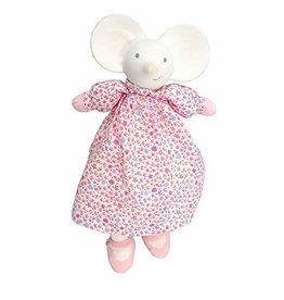 Tikiri Meiya The Mouse - Lovey