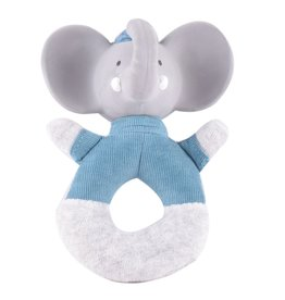 Tikiri Alvin the Elephant - Rattle