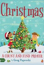 Gibbs Smith Publ Christmas