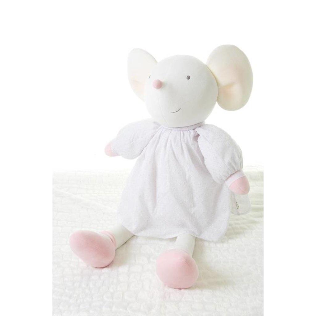 Tikiri Meiya the Mouse - Large