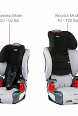 Britax Britax - Grow With You ClickTight H2B Clean Comfort