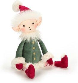 Jellycat Jellycat - Leffy Elf - Medium