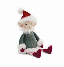 Jellycat Jellycat - Leffy Elf - Small