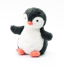 Jellycat Jellycat - Bashful Penguin