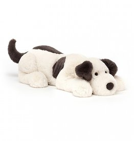 Jellycat Jellycat - Dashing Dog - Medium