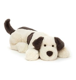 Jellycat Jellycat - Dashing Dog - Little