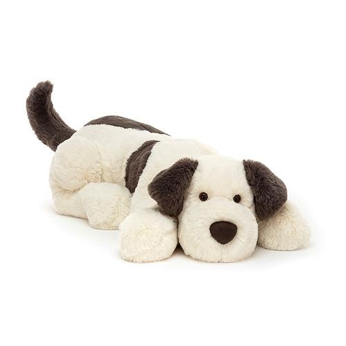 Jellycat Jellycat - Dashing Dog - Little