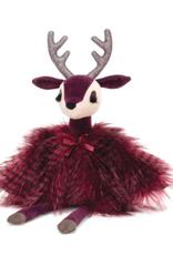 Jellycat Jellycat - Viola Reindeer - Medium