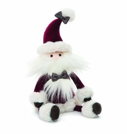 Jellycat Jellycat - Crimson Santa - Large
