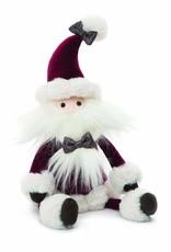 Jellycat Jellycat - Crimson Santa - Medium