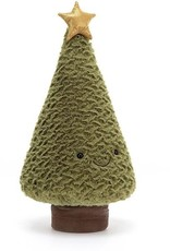 Jellycat Jellycat - Amuseable Christmas Tree - Really Big