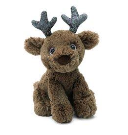 Jellycat Jellycat - Starry Eyed Reindeer