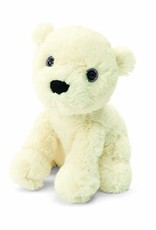 Jellycat Jellycat - Starry Eyed Polar Bear