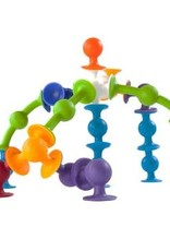 Fat Brain Toy Co Squigz Assorted - Single