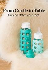 Lifefactory Lifefactory - 4 Bottle Starter Set