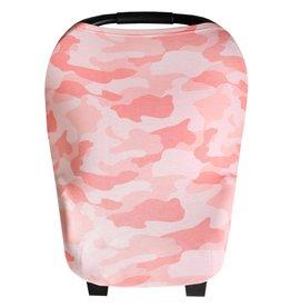 Copper Pearl Copper Pearl - Multi-Use Cover - Remi