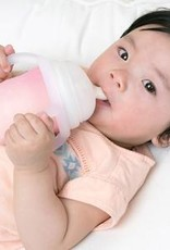 Olababy Olababy - Gentle Bottle Soft Spout Sippy Converter