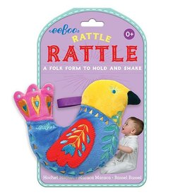 Rattle Rattle