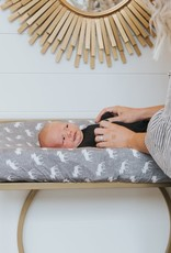 Copper Pearl Copper Pearl - Changing Pad Cover - Scout