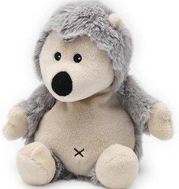 Warmies Warmies - Cozy Plush Hedgehog - Junior
