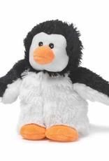 Warmies Warmies - Cozy Plush Penguin - Junior