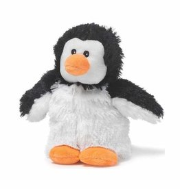 Warmies Warmies - Cozy Plush Penguin - Junior