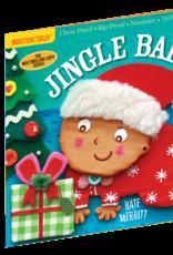 Indestructibles - Jingle Baby
