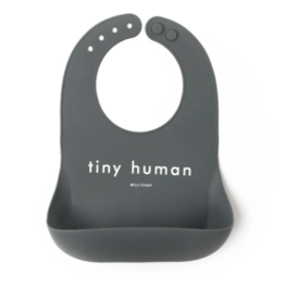 Bella Tunno - Tiny Human
