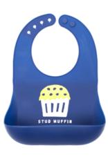 Bella Tunno - Stud Muffin