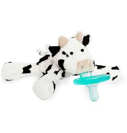 Wubbanub Wubbanub - Baby Cow