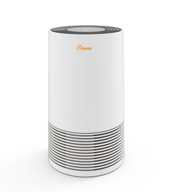 Crane Air Purifier