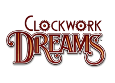 Clockwork Dreams